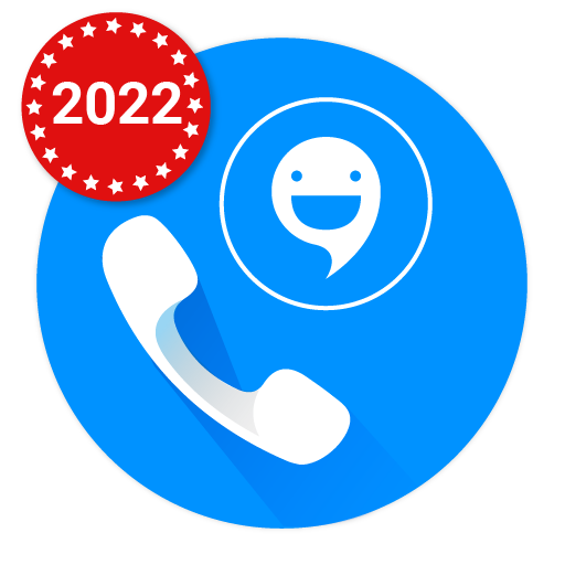 logo com.callapp.contacts APK Android