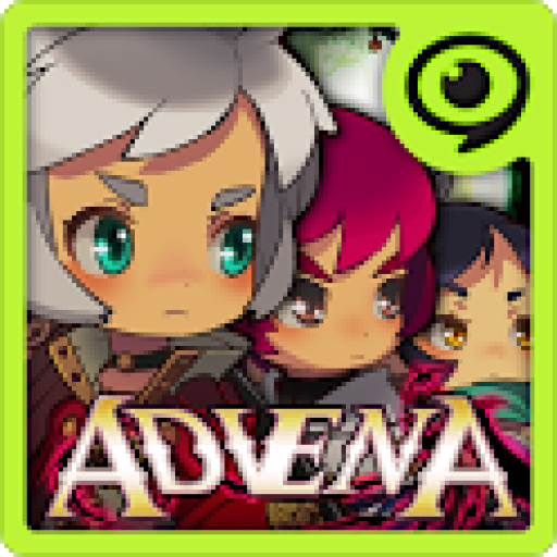 logo com.gamevil.advena.global APK Android