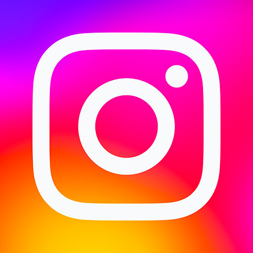 logo com.instagram.android APK Android