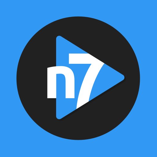 logo com.n7mobile.nplayer APK Android