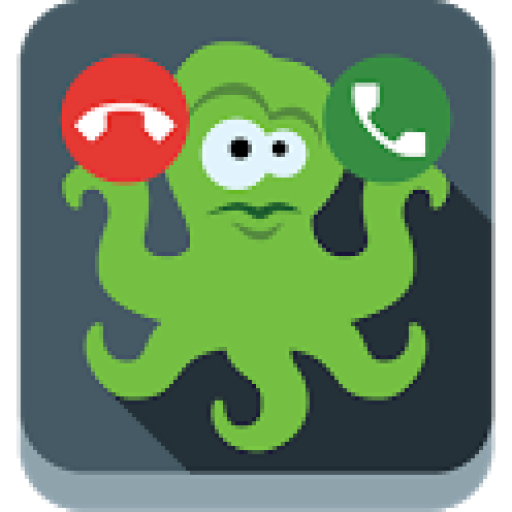 logo org.mistergroup.muzutozvednout APK Android