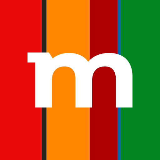 logo pl.mbank APK Android