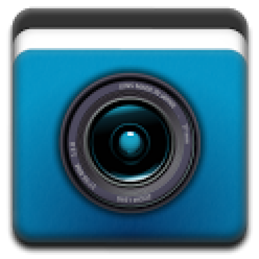 logo uk.co.senab.photup APK Android