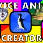 Advice-Animal-Meme-Creator-APK-na-Androida-banner