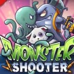 Monster-Shooter-by-Gamelion