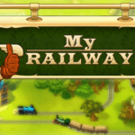 My-Railway-APK-Android-cover
