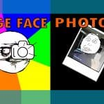 Rage-Face-Photo-apk