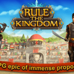 Rule-the-Kingdom-APK-cover