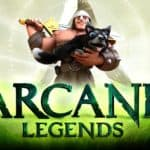 Arcane-Legends-APK