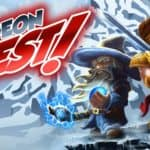 Dungeon-Quest-APK