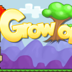 Growtopia-APK