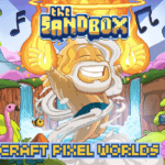 The-Sandbox-APK-banner
