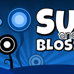 Sum-and-Blossom-banner