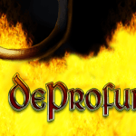 DeProfundis-by-Thecle-Android-APK