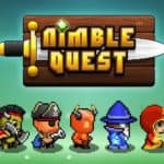 Nimble-Quest-APK