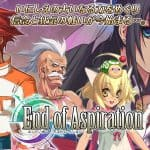 RPG-End-of-Aspiration-na-Androida-APK