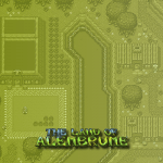 The-Land-Of-Alembrume-APK