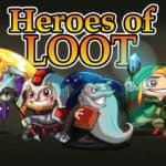 Heroes-of-Loot-APK-Android-cover