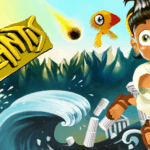 Rope-Escape-Atlantis-APK-Android-banner