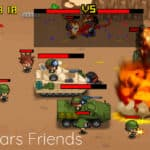 Army-Wars-Friends-APK-banner