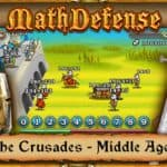 Math-Defense-APK-Android-banner