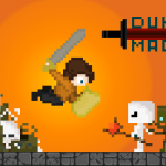 Dungeon-Madness-APK