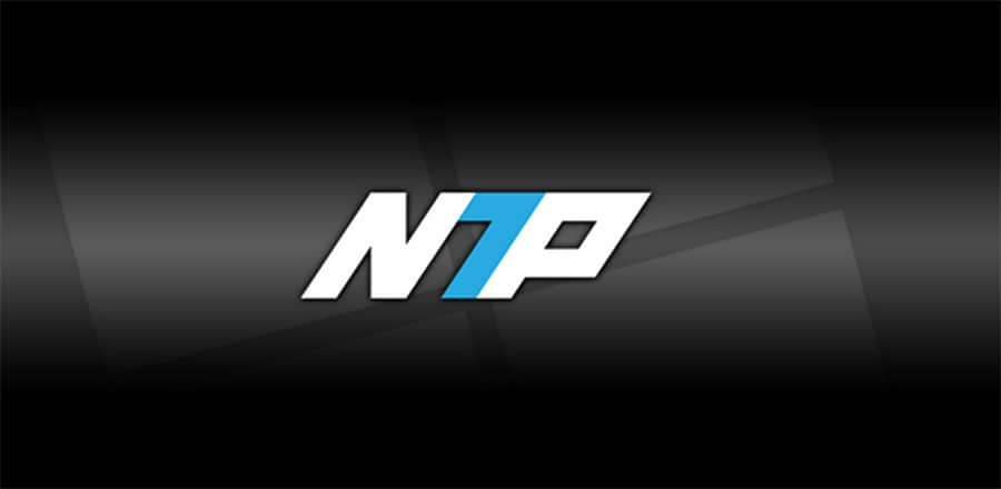 N7 android apk