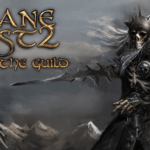 Arcane-Quest-2-RPG-Android-banner-3