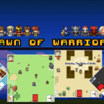 Dawn-of-Warriors-Free-APK-Android-banner