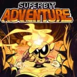 Super-Bit-Adventure-APK-intro