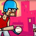 Baseball-Riot-Android-Game