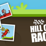Hill-Climb-Racing-APK-by-Fingersoft